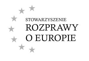 logotyp_roe