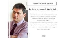 ryszard_stefanski_bio