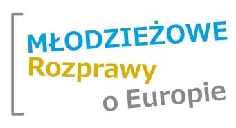 logotyp_mroe