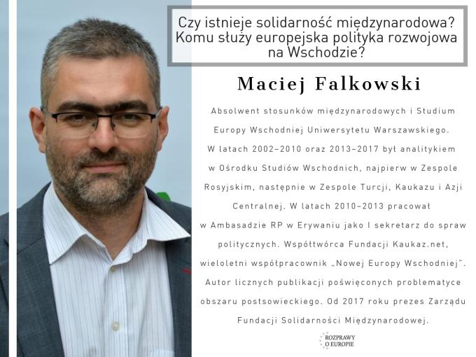 bio_falkowski