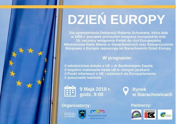 dzien_europy_starachowice