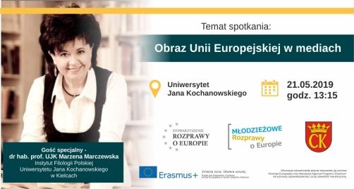 wydarzenie_fb_marczewska