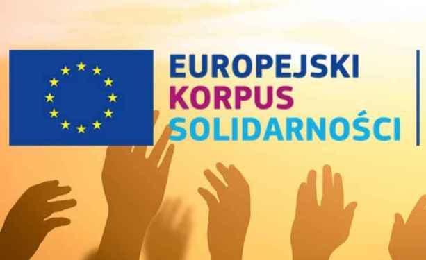 europejski-korpus-solidarnosci2