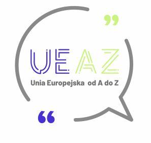 ueaz_logo
