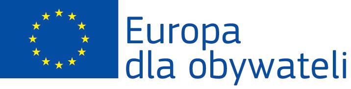eu_flag_europe_for_citizens_pl