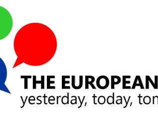 THE EUROPEAN UNION – PAST, PRESENT,FUTURE